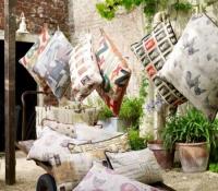 art-house-cushions-lr