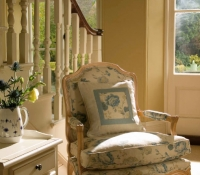 chantillydelft-chair