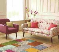 warwick-fabric-print-50733