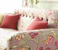 warwick-fabric-print-50736-1