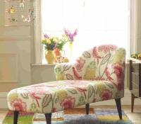 warwick-fabric-print-50761