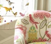 warwick-fabric-print-50773