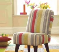 warwick-fabric-print-50785