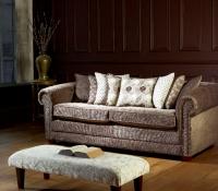 warwick-fabrics-55024-copy