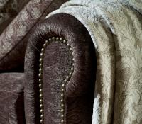 warwick-fabrics-55042-copy