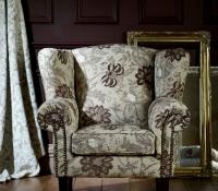 warwick-fabrics-55060-copy