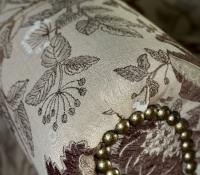 warwick-fabrics-55069-copy