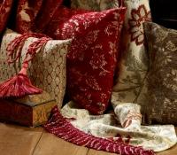 warwick-fabrics-55092-2-copy