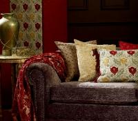 warwick-fabrics-55108-copy