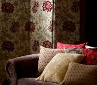 warwick-fabrics-55128-copy