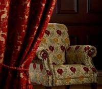 warwick-fabrics-55137-copy