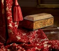 warwick-fabrics-55147-copy