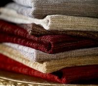 warwick-fabrics-55154-copy