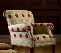 warwick-fabrics-55173-copy