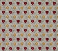 warwick-fabrics-55176-copy