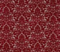 warwick-fabrics-55179-copy