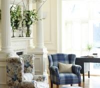 wolseley-bainbridge-chairs