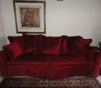 large-sofa