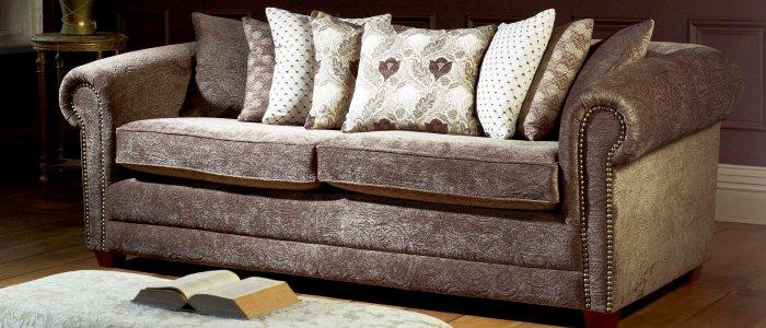 warwick fabrics 55024-2 copy